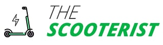 Thescooterist.com – For Scooter Enthusiasts