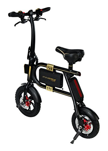The Top 7 Swagtron Scooter Buying Guide 2021
