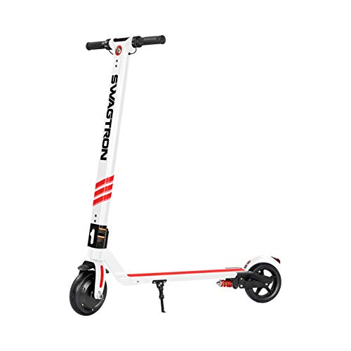 The Top 7 Swagtron Scooter Buying Guide 2020